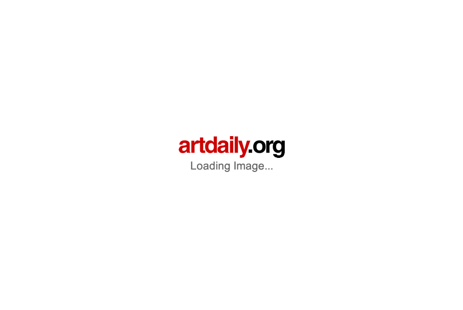 Artdaily.org - The First Art Newspaper on the Net